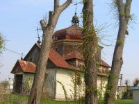cerkiew1-16