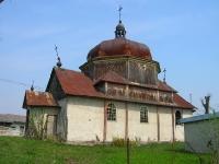 cerkiew1-17