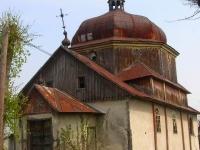 cerkiew1-2