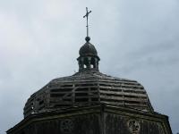 cerkiew-ii-3