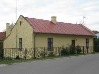 cerkiew-ii-54