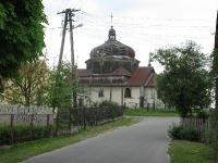 cerkiew-ii-55