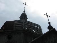 cerkiew-ii-8