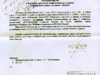 woczy_dokumenty_02