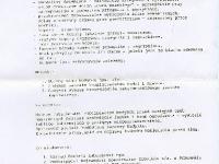 woczy_dokumenty_07