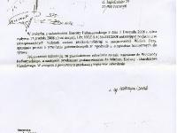 woczy_dokumenty_08