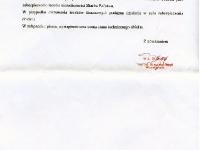 woczy_dokumenty_11