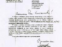 woczy_dokumenty_13