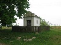 kapliczki_1