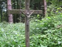 cmentarzupa_05