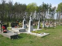 choroszczynka_04