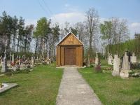 choroszczynka_05