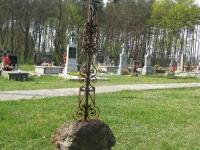 choroszczynka_07