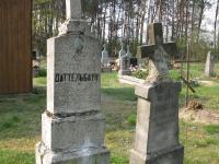 choroszczynka_21