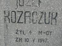 choroszczynka_25