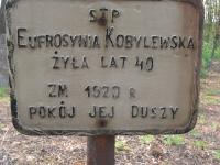 choroszczynka_36