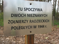 choroszczynka_39