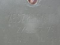 choroszczynka_44