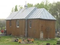 choroszczynka_51