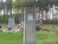 choroszczynka_52