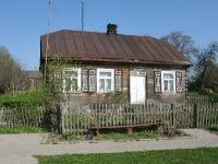 dereczanka_09