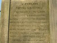dobratycze_06