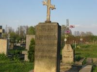 dobratycze_32