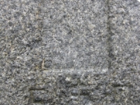 hnijno_086