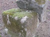 hnijno_159