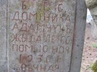 hnijno_232