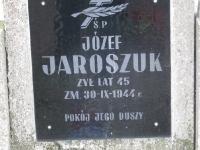 hnijno_276