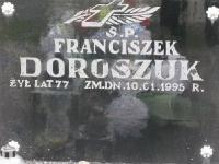 hnijno_348
