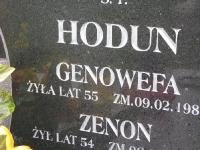 hnijno_351
