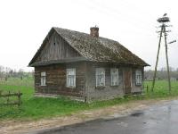 hnijno_361