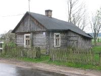 hnijno_362