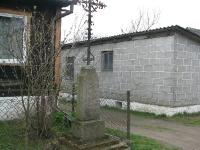 hnijno_363