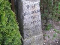 hnijno_371