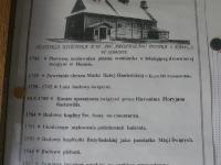 hanna_71