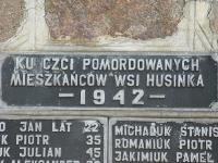 husinka_6