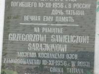 jabloczyn_015