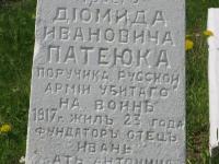 jabloczyn_20