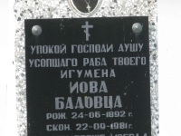 jabloczyn_22