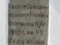 jabloczyn_24