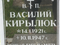 jabloczyn_043