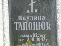 jabloczyn_046