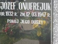 jabloczyn_048