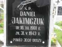 jabloczyn_065