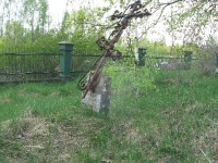 jabloczyn_071