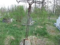 jabloczyn_081