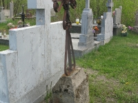 jabloczyn_083